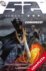 52 Vol.1 -  Completa -