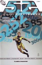52 Vol.1 nº 19