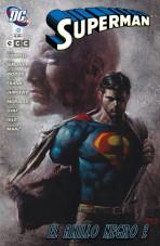 Superman: El Anillo Negro Vol.1 nº 2