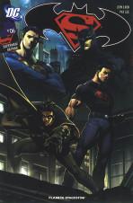 Superman / Batman Vol.1 nº 6