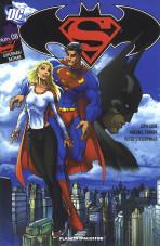 Superman / Batman Vol.1 nº 8