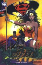 Superman / Batman Vol.1 nº 9