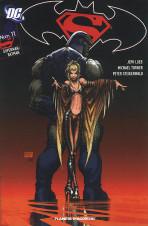 Superman / Batman Vol.1 nº 11