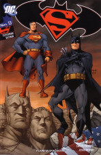 Superman / Batman Vol.1 nº 13