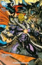Superman / Batman Vol.2 nº 9