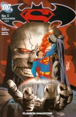 Superman / Batman Vol.2 nº 12