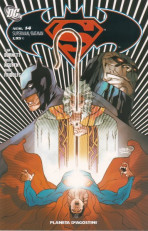 Superman / Batman Vol.2 nº 14