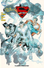 Superman / Batman Vol.2 nº 16
