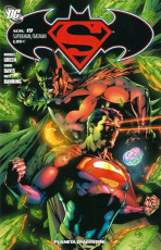 Superman / Batman Vol.2 nº 19