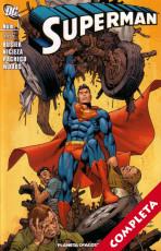 Superman Vol.2 - Completa -