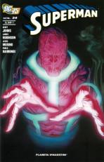 Superman Vol.2 nº 34