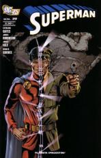 Superman Vol.2 nº 39