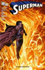 Superman Vol.2 nº 41