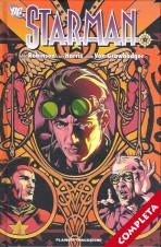 Starman Vol.1 - Completa -