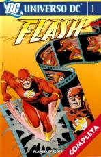 Flash Vol.1 - Completa -