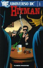 Hitman Vol.1 nº 1
