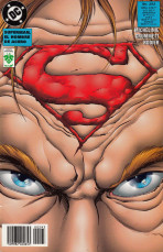 Superman Vol.1 nº 293