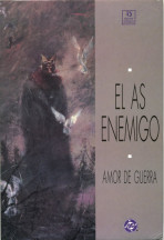El As Enemigo