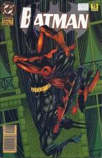 Batman - Especial Núm. 2