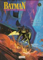Batman: La Novia del Demonio