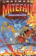 Batman: Mitefall