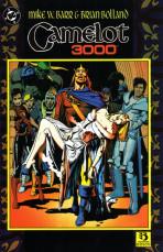 Camelot 3.000