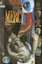Mercy - Piedad