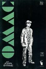 Omac Vol.1 nº 2