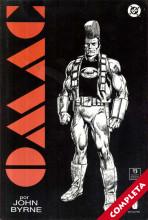 Omac Vol.1 - Completa -