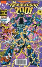 Armageddon 2001 Vol.1 nº 13