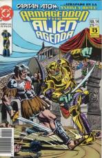Armageddon 2001 Vol.1 nº 14
