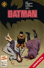 Batman Vol.2 - Completa -