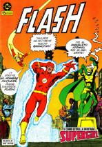 Flash Vol.1 nº 2