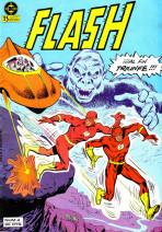 Flash Vol.1 nº 4