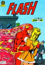 Flash Vol.1 nº 7