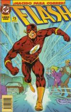 Flash Vol.3 nº 1