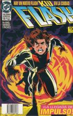 Flash Vol.3 nº 2