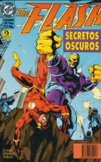 Flash Vol.3 nº 5