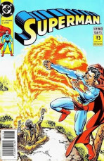 Superman Vol.2 nº 103