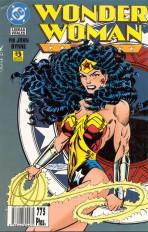 Wonder Woman Vol.2 nº 5