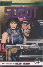 Scout Vol.1 nº 7