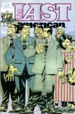Epic Presents Vol.1 nº 11 - The Last American nº 3