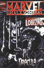 Marvel: Luces y sombras