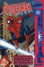 El Asombroso Spiderman Especial 98