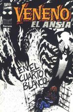 Veneno: El Ansia
