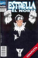 Estrella del Norte Vol.1 - Completa -