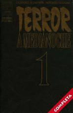 Terror a Medianoche Vol.1 - Completa -
