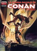 La Espada Salvaje de Conan Vol.1 (3ª Edición) nº 1