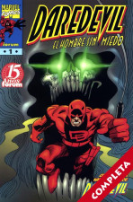 Daredevil Vol.3 - Completa -