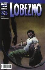 Lobezno Vol.3 nº 23